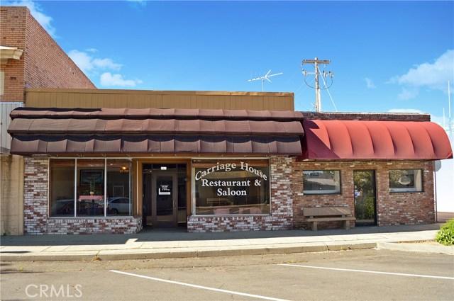 950 Hazel Street, Gridley, CA 95948