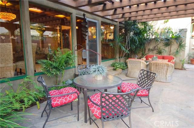 242 S Hill Av, Pasadena, CA 91106 Photo 5