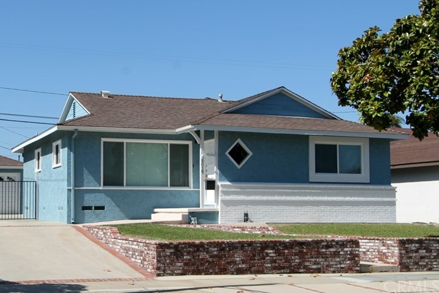 5019 Merrill Street, Torrance, CA 90503