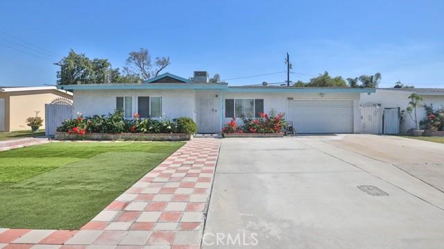 10942 Woodbury Road, Garden Grove, CA 92843