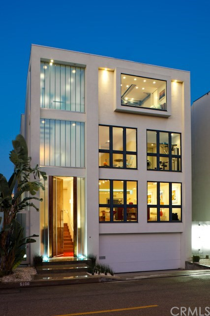 5106 Pacific Avenue, Marina del Rey, CA 90292