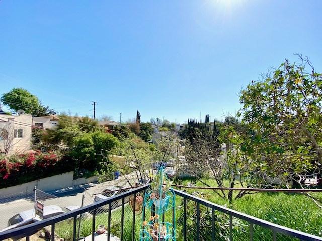 1089 Harris Av, City Terrace, CA 90063 Photo 18