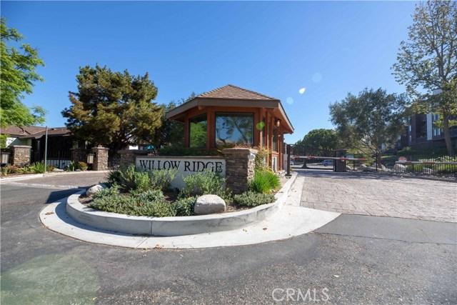 2506 E Willow Street 102, Signal Hill, CA 90755