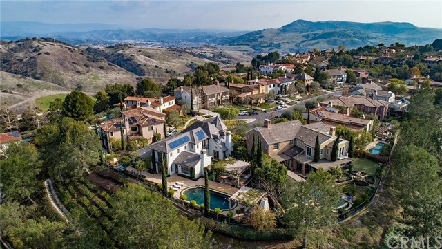 1 San Luis Obispo Street, Ladera Ranch, CA 92694