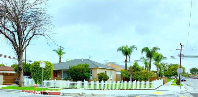 13320 Fairford Avenue, Norwalk, CA 90650