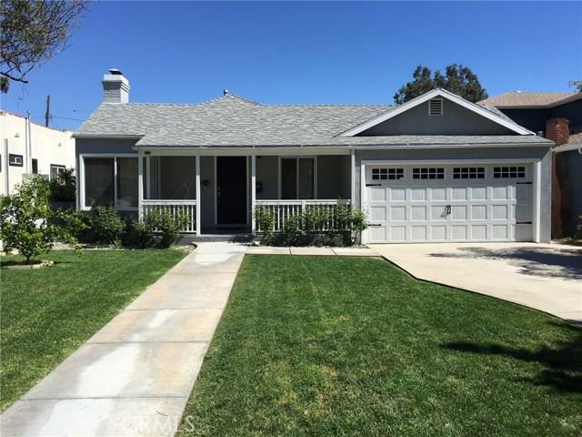 274 S Craig Av, Pasadena, CA 91107 Photo 0
