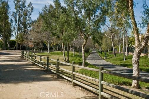 135 Spring Valley, Irvine, CA 92602 Photo 38