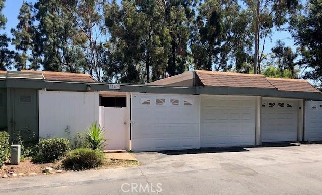 22475 Caminito Costa 18, Laguna Hills, CA 92653