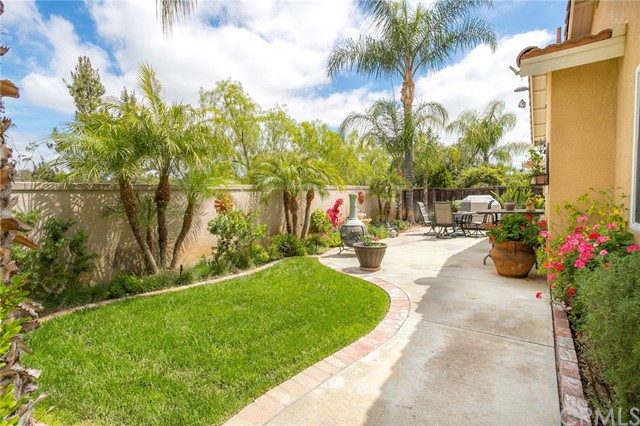 31032 Oakhill Dr, Temecula, CA 92591 Photo 5