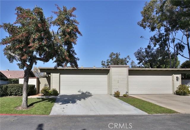 4 Palos 67, Irvine, CA 92612