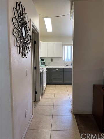13. 6958 Mohawk Trail Yucca Valley, CA 92284