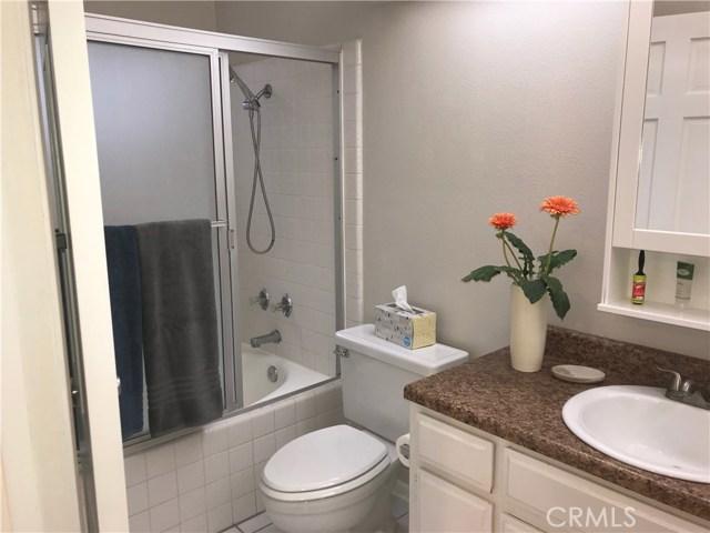 17202 Corbina Lane, Huntington Beach, California 92649, 1 Bedroom Bedrooms, ,1 BathroomBathrooms,Condominium,For Sale,Corbina,SB18279420