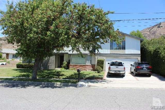 10455 Kurt St, Lakeview Terrace, CA 91342 Photo 12
