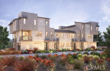 19541 Cardin Place N, Northridge, CA 91324