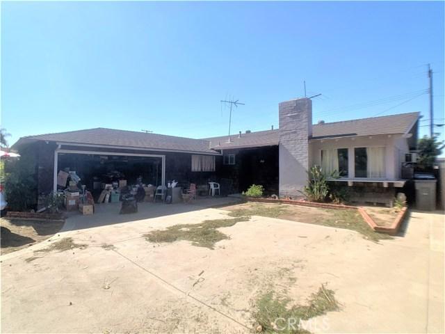 1202 N Linwood Av, Santa Ana, CA 92701 Photo