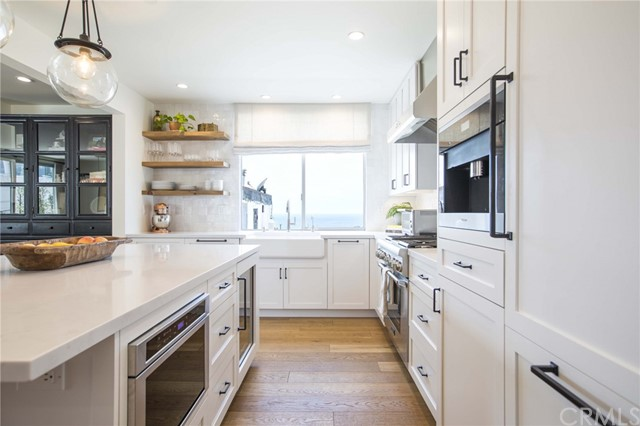 219 38th Place, Manhattan Beach, California 90266, 3 Bedrooms Bedrooms, ,3 BathroomsBathrooms,For Rent,38th,TR21174584