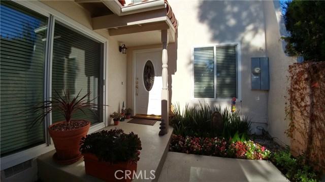 7 Via Sevilla, Rolling Hills Estates, California 90274, 2 Bedrooms Bedrooms, ,2 BathroomsBathrooms,For Rent,Via Sevilla,SB17279278