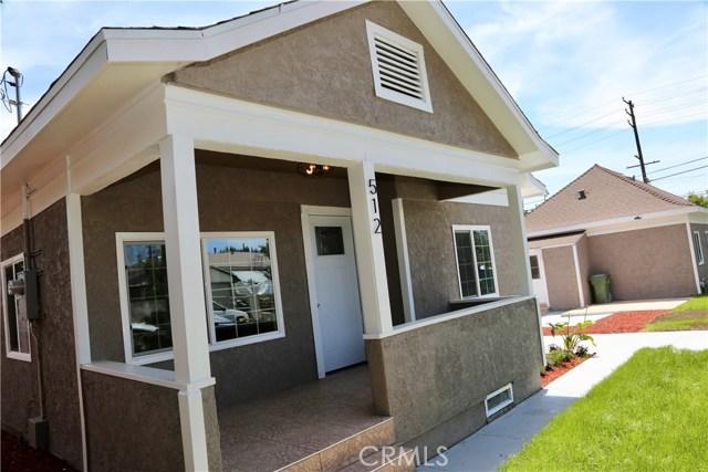 512 N Herbert Av, City Terrace, CA 90063 Photo 14