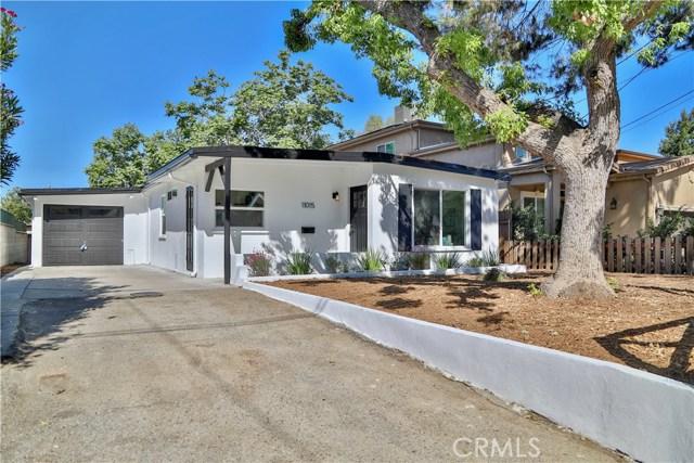 11015 Scoville Avenue, Sunland, CA 91040