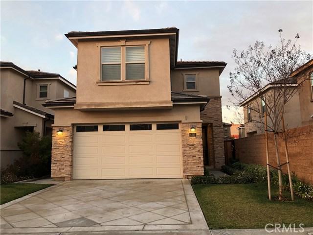 6313 Rancho Parada Rd, Paramount, CA 90723