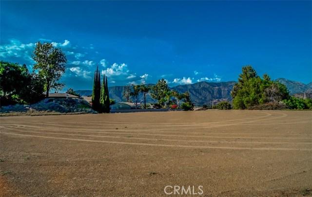 327 Saddlehorn, La Verne, CA 91750 Photo 24
