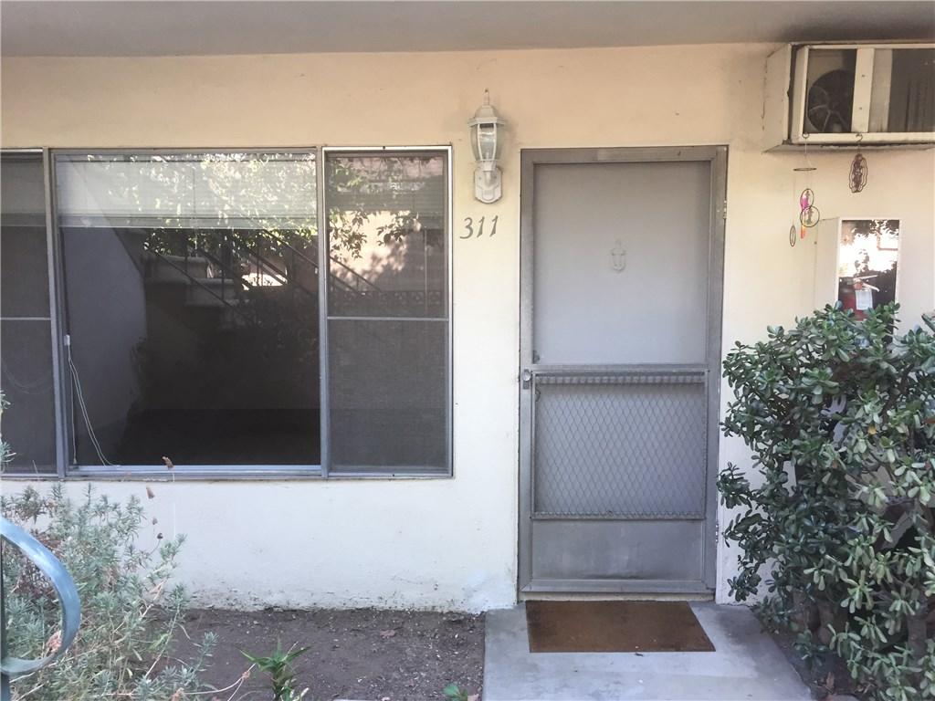 311 E Puente Street, Covina, CA 91723