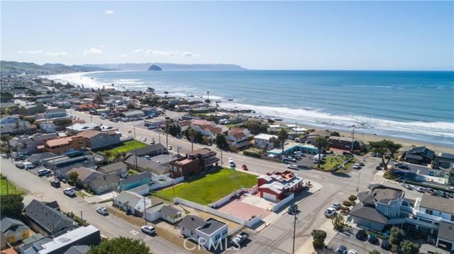5 S. Ocean Av, Cayucos, CA 93430 Photo 39