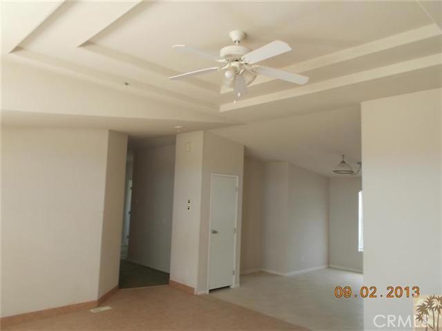 60422 Stearman Rd, Landers, CA 92285 Photo 4