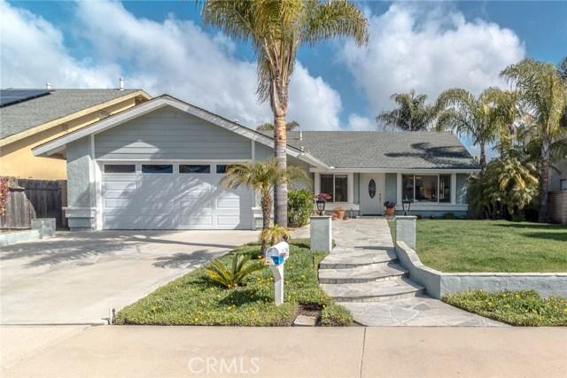 33006 Christina Drive, Dana Point, CA 92629
