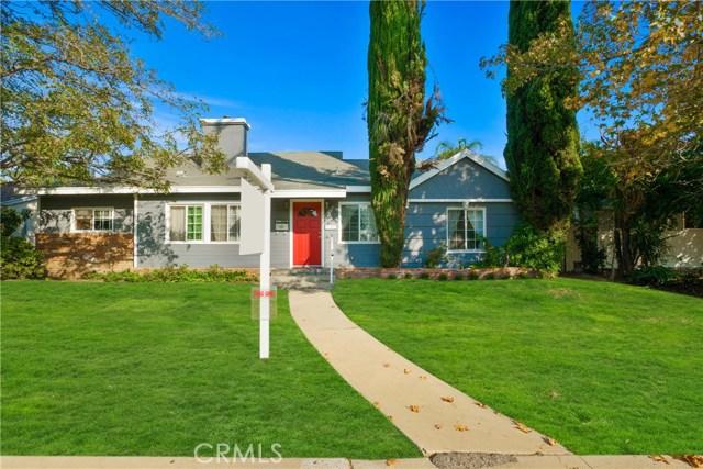 10442 Balboa Boulevard, Granada Hills, CA 91344