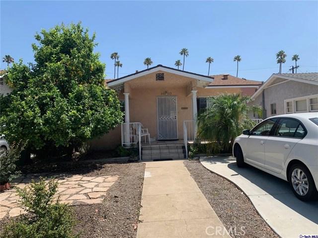 3833 Revere Avenue, Atwater Village, CA 90039