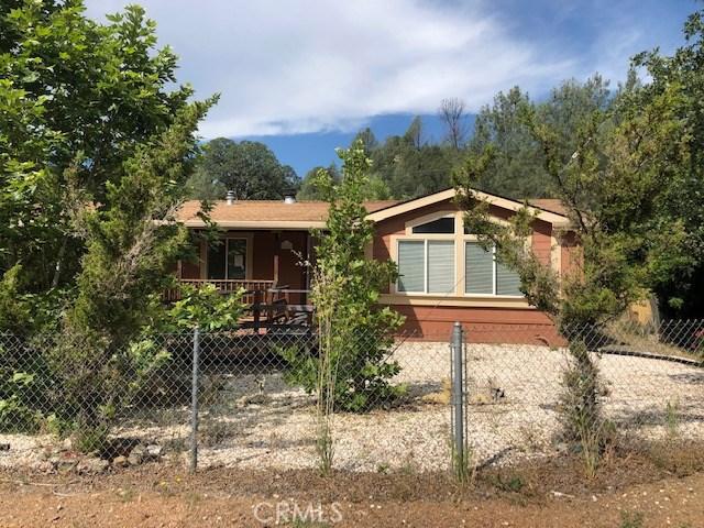 2587 Shasta Road, Clearlake Oaks, CA 95423