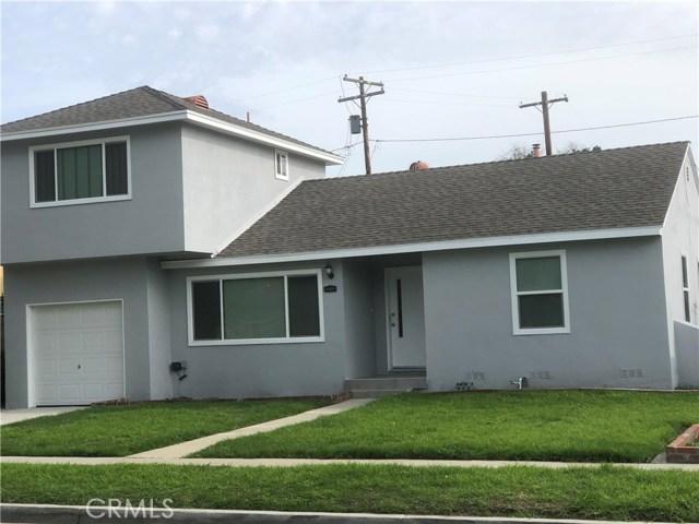 5210 E Daggett Street, Long Beach, CA 90815