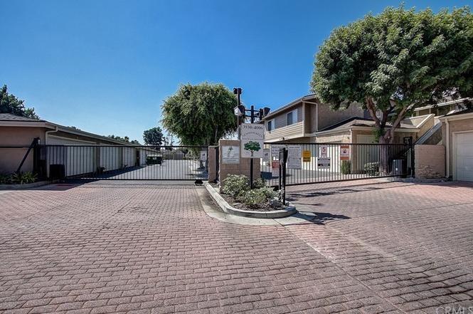3936 W 5th Street 101, Santa Ana, CA 92701