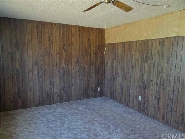 9578 Chickasaw, Lucerne Valley, CA 92356 Photo 8