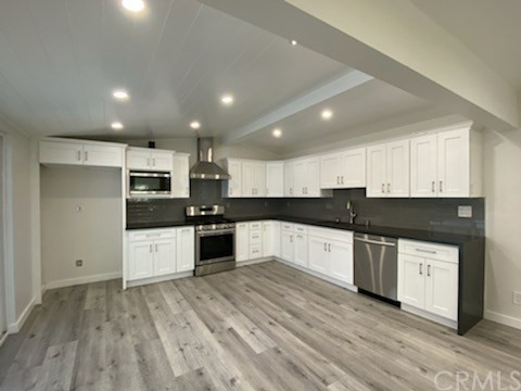 6200 Coldwater Canyon Avenue, North Hollywood, CA 91606