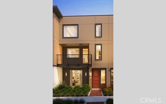 2824 N Glassell Street, Orange, California