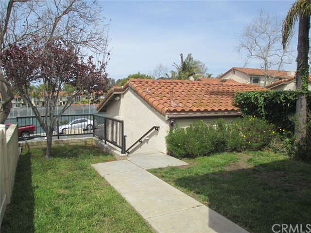6928 Peach Tree Rd, Carlsbad, CA 92011 Photo 3