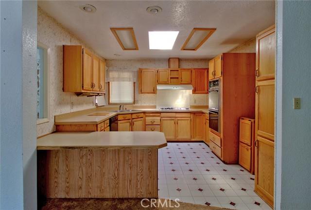 11. 15050 Pinehurst Way Magalia, CA 95954