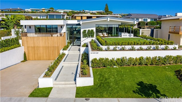1038 White Sails Way | Harbor View Original (HVWO) | Corona del Mar CA