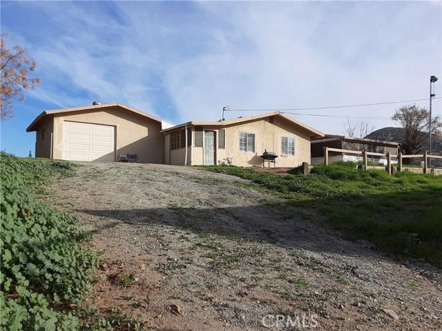 31820 Mcwade Avenue, Homeland, CA 92548