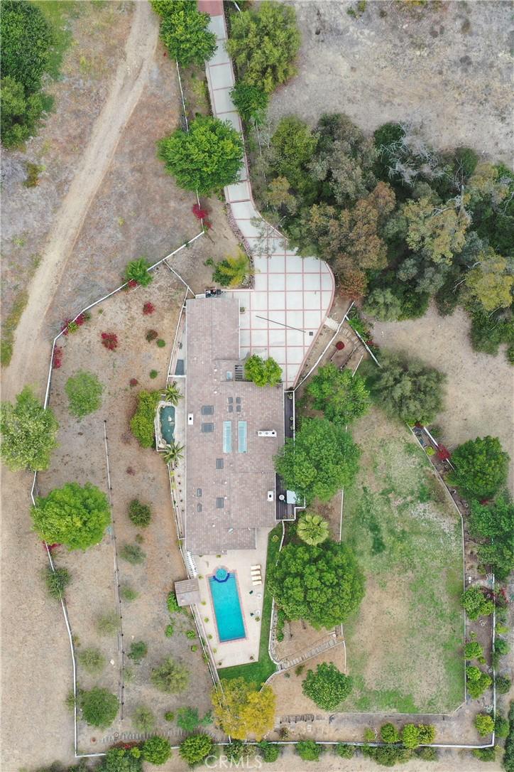 1.5 acre property
