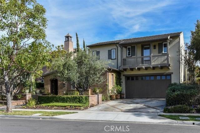 104 Retreat, Irvine, CA 92603