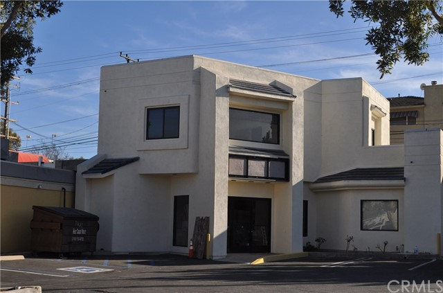 2172 Torrance Boulevard, Torrance, CA 90501