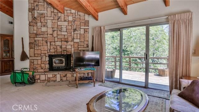 32998 Canyon Dr, Green Valley Lake, CA 92341 Photo 6