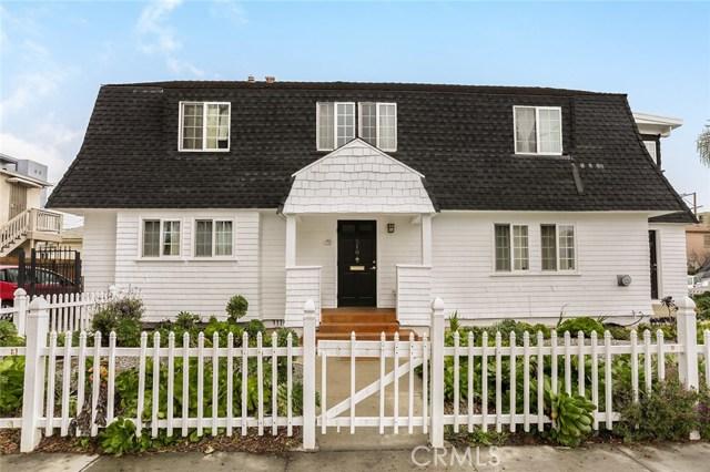 510 Linden Avenue, Long Beach, CA 90802