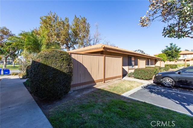 14172 Raintree Road, Tustin, CA 92780