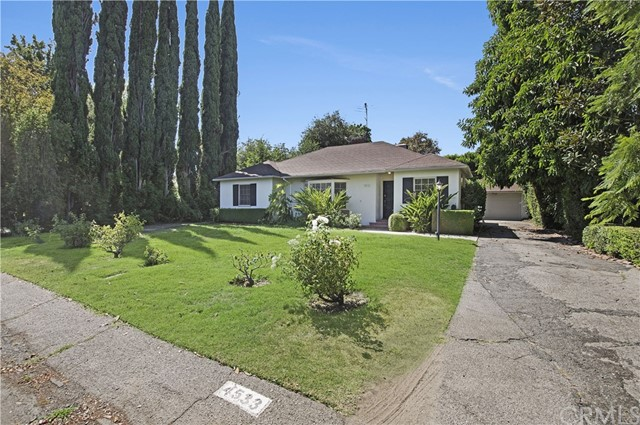4533 Gentry Avenue, Studio City, CA 91607