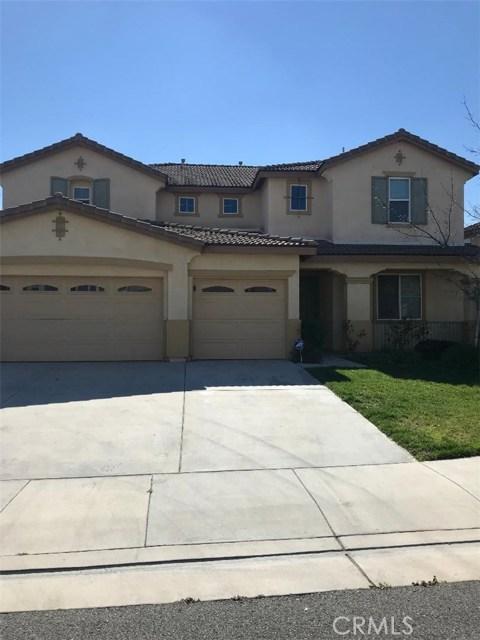 12469 Farmborough Court, Eastvale, CA 91752