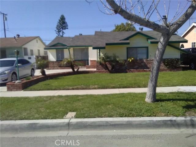 20915 Claretta Avenue, Lakewood, CA 90715